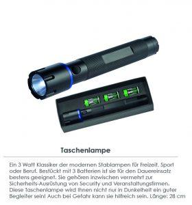 gb_taschenlampe_up