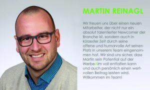 martin-reinagl