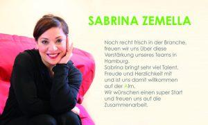sabrina-zemella